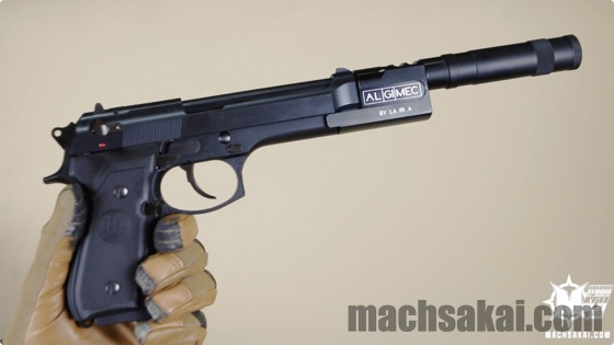 wa-beretta-m92fs-leon-review_1_machsakai
