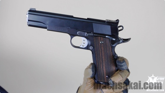 wa-la-vivkers-1911-gbb-review_01_machsakai