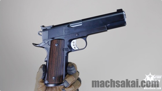 wa-la-vivkers-1911-gbb-review_02_machsakai