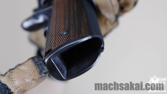 wa-la-vivkers-1911-gbb-review_06_machsakai