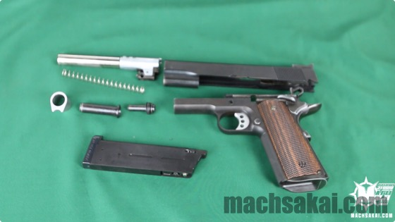 wa-la-vivkers-1911-gbb-review_07_machsakai