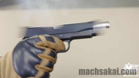 wa-la-vivkers-1911-gbb-review_10_machsakai