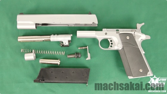 wa1911biohazard-review_09_machsakai
