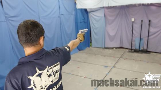 wa1911biohazard-review_13_machsakai