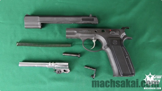 ksc-cz75-2nd-h2-review_3_machsakai