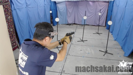 ksc-cz75-2nd-h2-review_6_machsakai