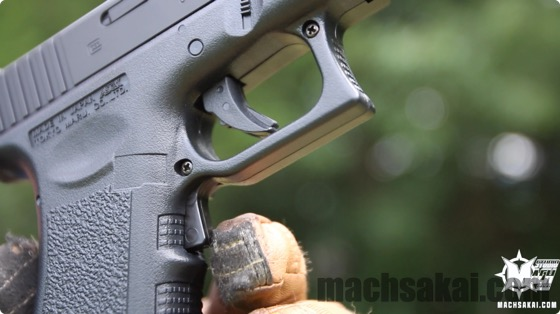 marui-g18c-review_07_machsakai