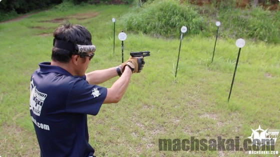 marui-g18c-review_12_machsakai