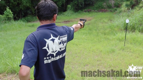 marui-g18c-review_13_machsakai
