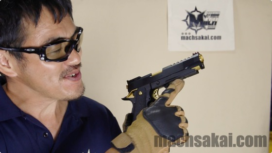 marui-hicapa-goldmatch-gbb-review_02_machsakai