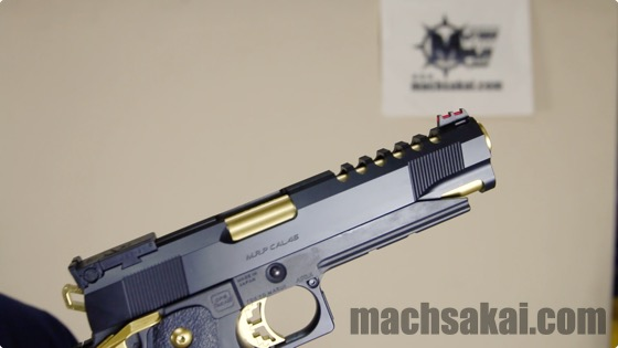 marui-hicapa-goldmatch-gbb-review_03_machsakai