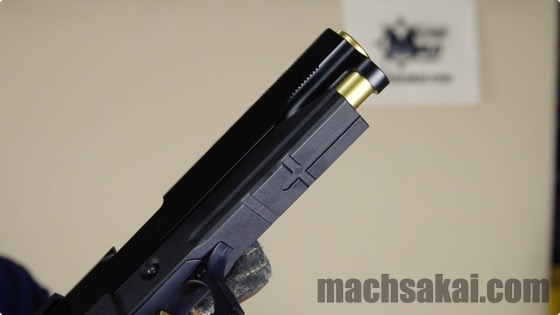 marui-hicapa-goldmatch-gbb-review_11_machsakai