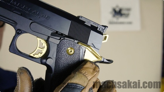 marui-hicapa-goldmatch-gbb-review_12_machsakai