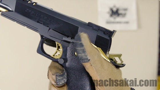 marui-hicapa-goldmatch-gbb-review_13_machsakai