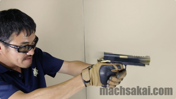 marui-hicapa-goldmatch-gbb-review_20_machsakai