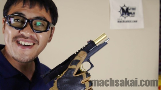 marui-hicapa-goldmatch-gbb-review_28_machsakai