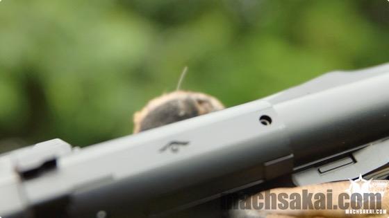 siis-tacticalelite-review_7_machsakai