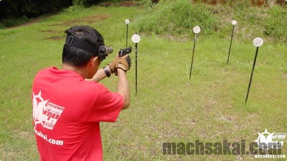 siis-tacticalelite-review_8_machsakai
