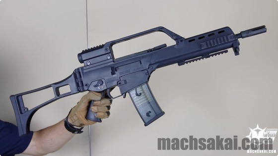 vfc-hk-g36k-gbb-review_01_machsakai