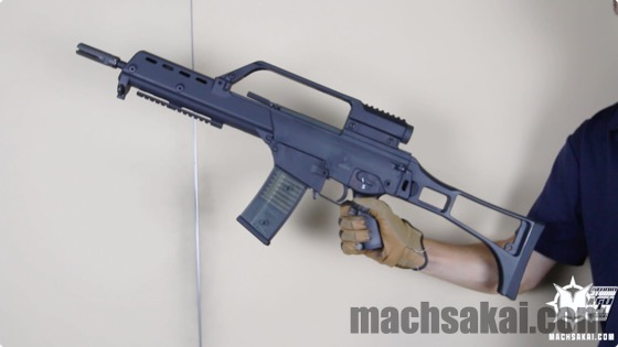 vfc-hk-g36k-gbb-review_02_machsakai