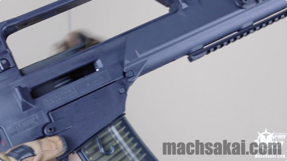 vfc-hk-g36k-gbb-review_06_machsakai