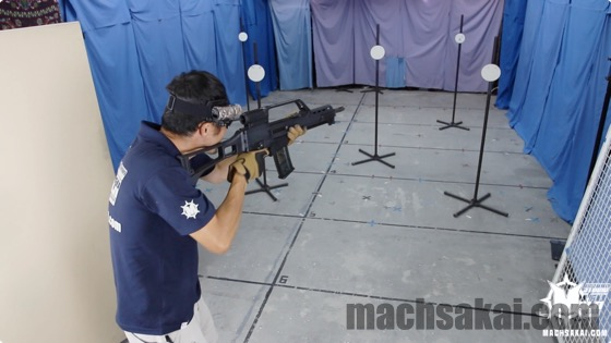 vfc-hk-g36k-gbb-review_16_machsakai