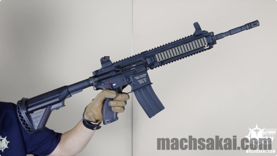 vfc-hk416d-gbb-review_2_machsakai
