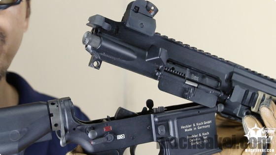 vfc-hk416d-gbb-review_5_machsakai