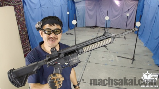 vfc-hk416d-gbb-review_7_machsakai