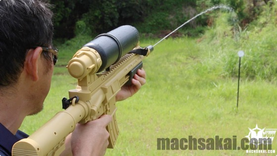 watergun-machinegun-review_5_machsakai