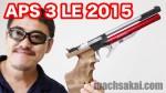 apsele2015_machsakai