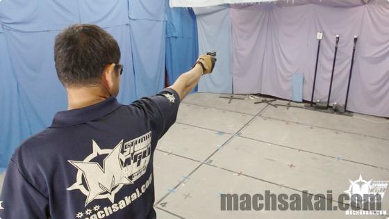 crown-deringer-review_10_machsakai