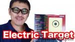 electric-target_machsakai