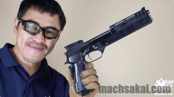 ksc-m93r-auto9-review_0_machsakai