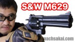 m629-4-main_machsakai