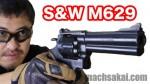 m629-4-main_machsakai