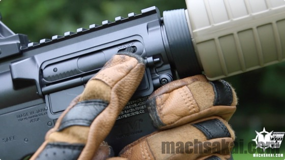 marui-m933-boys-review_11_machsakai