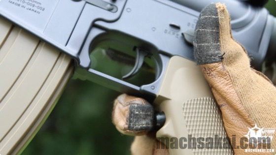 marui-m933-boys-review_13_machsakai