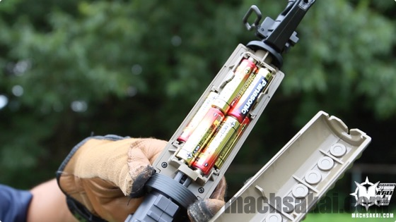 marui-m933-boys-review_16_machsakai
