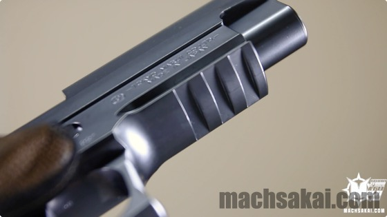 marui-sig-p226-stainless-review_04_machsakai