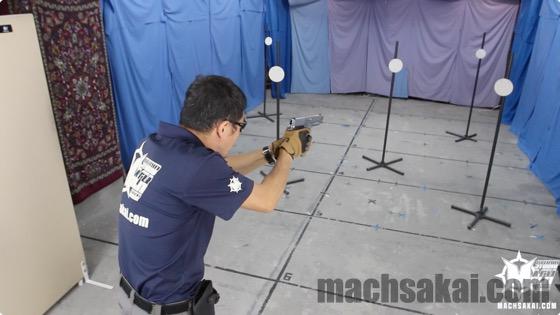 marui-sig-p226-stainless-review_10_machsakai