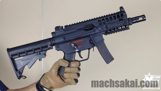 maruzen-mp5k-charger-gbb-review_2_machsakai