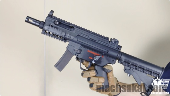 maruzen-mp5k-charger-gbb-review_3_machsakai
