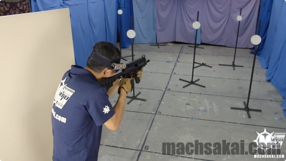 maruzen-mp5k-charger-gbb-review_7_machsakai