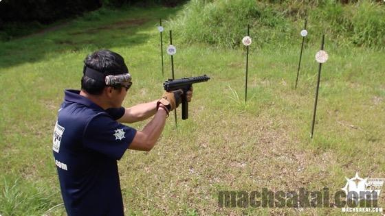 rwa-kg9-redwolfairsoft-review_09_machsakai
