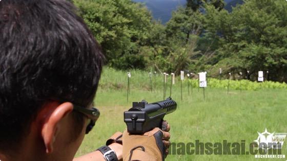 rwa-kg9-redwolfairsoft-review_12_machsakai
