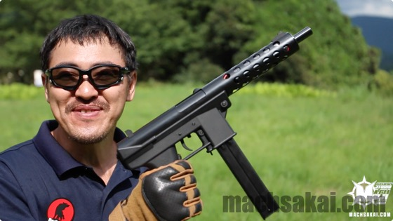 rwa-kg9-redwolfairsoft-review_13_machsakai