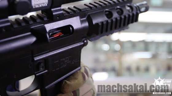 sw-mp-15-22pistol-review_3_machsakai