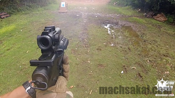 sw-mp-15-22pistol-review_5_machsakai