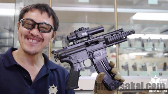 sw-mp-15-22pistol-review_6_machsakai